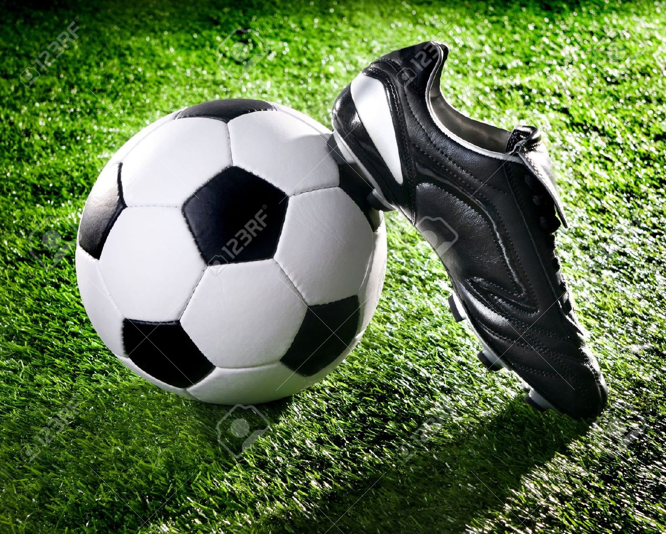 soccer-ball-boot.jpg