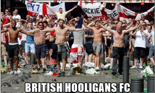 British_Hooligans.png