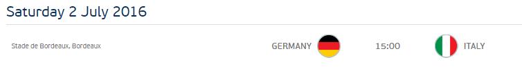 german_vs_italy