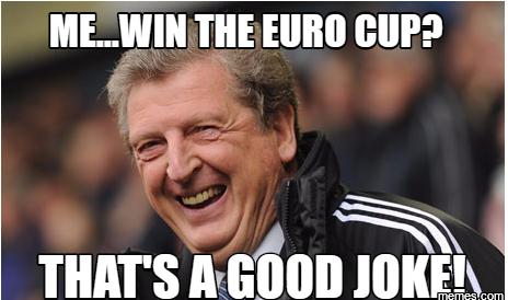 Hodgson.png